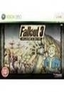 Fallout 3 Collectors Edition PL (Xbox 360)